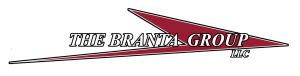 20150301 MIT Cycling Kit_Branta Group LLC Logo