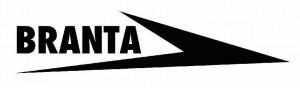 20150731 Branta Group Logo Chevron_White Background