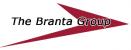 branta_300