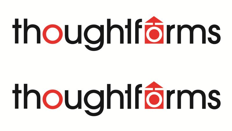 20151015_ThoughtformsLogo_featureImage